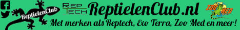 Bezoek ReptielenClub.nl